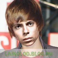 Justin Bieber és SP