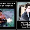 Filmhősök régen és most