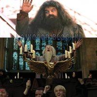 Ki akar Hermionéval kefélni?