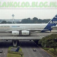 Legjobb leszállóhely repülőknek