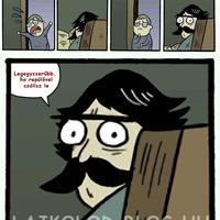 Apa! Hogy kell menni Ferihegyre?