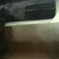 Repülés a metrón