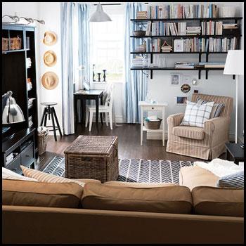 ikea 2011 jdons gok 2 r sz lak s s design. Black Bedroom Furniture Sets. Home Design Ideas
