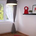 Fiatalos lakberendezés klasszikus otthonokba?
