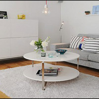 Lakásfelújítás panelben