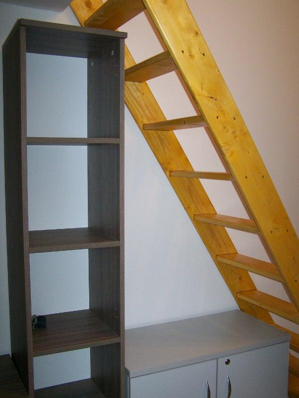galeria-3.jpg