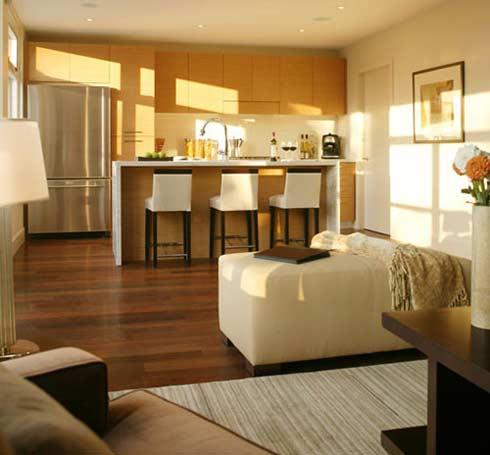 978e9236052a0ed6_modern-kitchen-designs-countertops-1.jpg