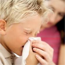 allergia.jpg