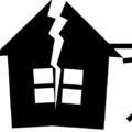 A legszegényebbek nyögik, hogy ennyire pörög az ingatlanbérleti piac