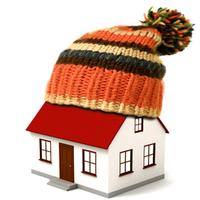Jöhet az átfogó lakásfelújítási program! Négy év múlva…