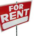 A fiatalok már nem ragaszkodnak a saját tulajdonú ingatlanhoz?