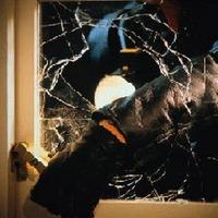 Így védekezz, ha üresen hagyod a lakást