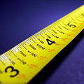 Mennyi az annyi? Avagy hogy mérjük az alapterületet?