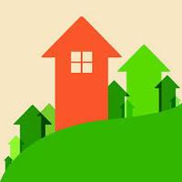2014: Mi várható a lakáspiacon?