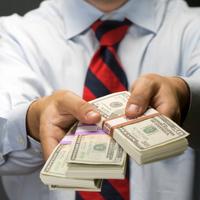 A te devizahiteled után vajon jár vissza pénz?