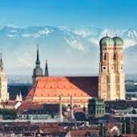Elszabaduló ingatlanárak Németországban