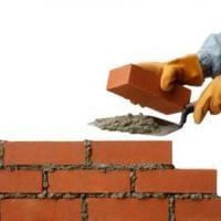 Ha új lakást akar, akkor inkább magának épít a magyar