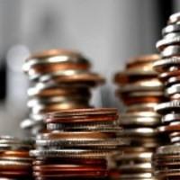 Így adózz az ingatlan után – Hitelelengedés
