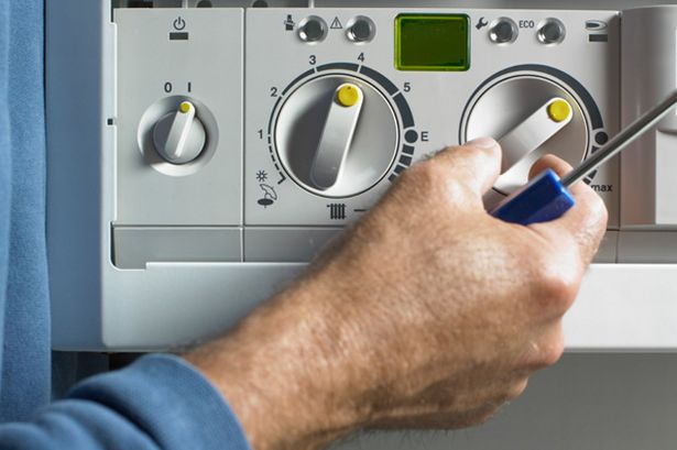 gas_boiler2.jpg