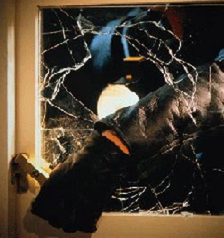 home-burglary.png
