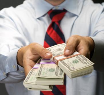 money-back2.jpg
