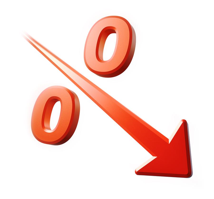 mortgage-rates33.jpg