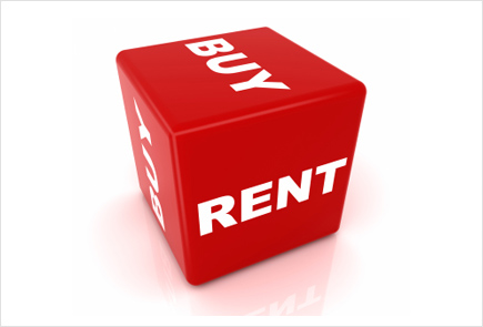 rent-or-buy.jpg
