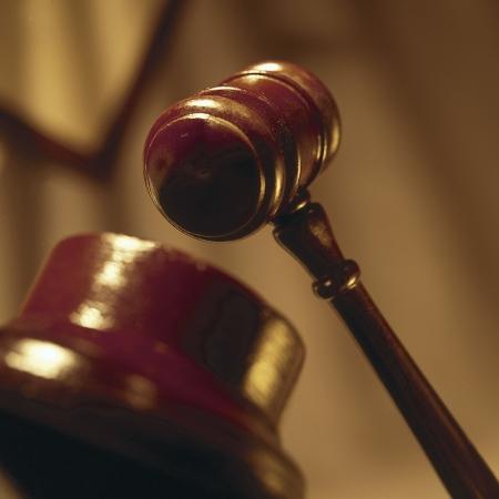 imgname-kpmg_judge_attacks_us_government-50226711-24722466.jpg