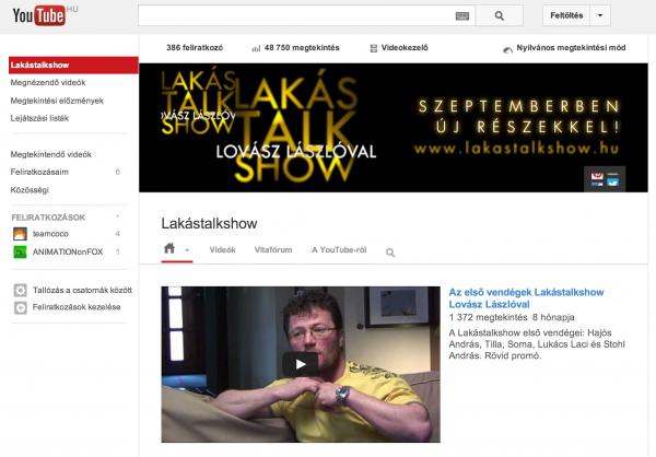 Képernyőfotó 2013-08-25 - 22.46.50