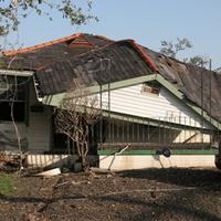 Tombolt a vihar – mi lesz azzal, akinek nincs lakásbiztosítása?