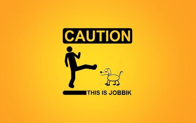 this_is_jobbik.jpg