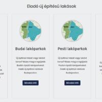 Elindult a lakópark-kereső.hu hivatalos blogja a lakopark-kereso.blog.hu