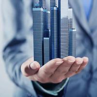 Meddig száguldanak még a lakásárak? Mutatjuk, mire számíthat