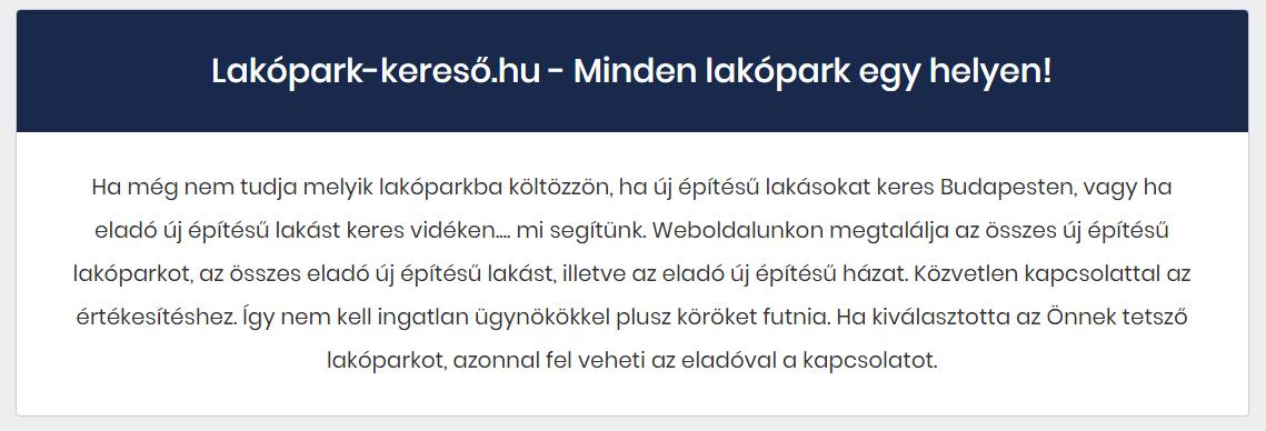 lakopark_kereso_hu_cikk_vege.PNG
