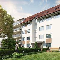 Új lakás már 15 millióért!