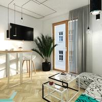 Gyorsan visszajön az új lakás ára