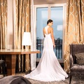 Hotel és luxus társasház lesz a Szervita téren