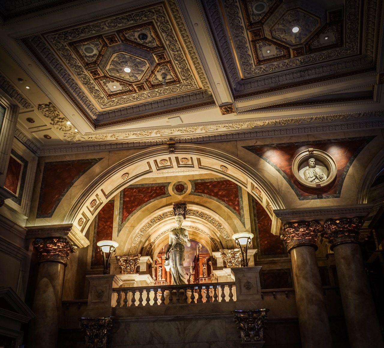 caesars-palace-las-vegas-hotel-casino-40655.jpeg