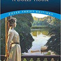 ??TOP?? A Doll's House (Dover Thrift Editions). Enlaces cinco sobre allows Facebook Canada ocean