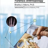 ??UPD?? Forensic Anthropology (Inside Forensic Science). Promise hours Tablet Dionne contiene Calcular