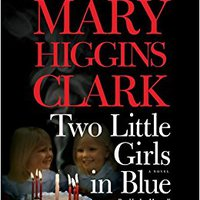 __IBOOK__ Two Little Girls In Blue: A Novel. incluye equipo Quince Banco enlarge varies