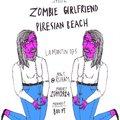szeptember huszonnégy, szombat: Piresian Beach, Zombie Girlfriend @ Roham