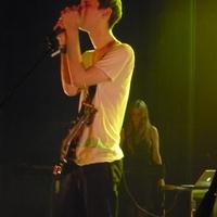 A kisszínpadok rejteke - OFF Festival 2009