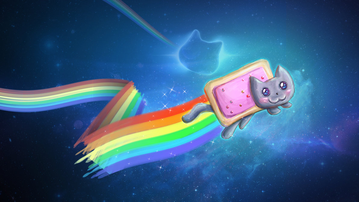Nyan-cat-Wallpaper-nyan-cat-23287290-1191-670.jpg