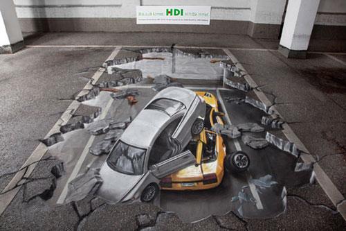chalk-art-garage-collapse.jpg