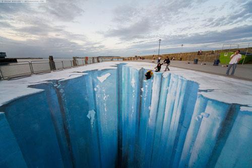 chalk-art-glacier-ledge.jpg