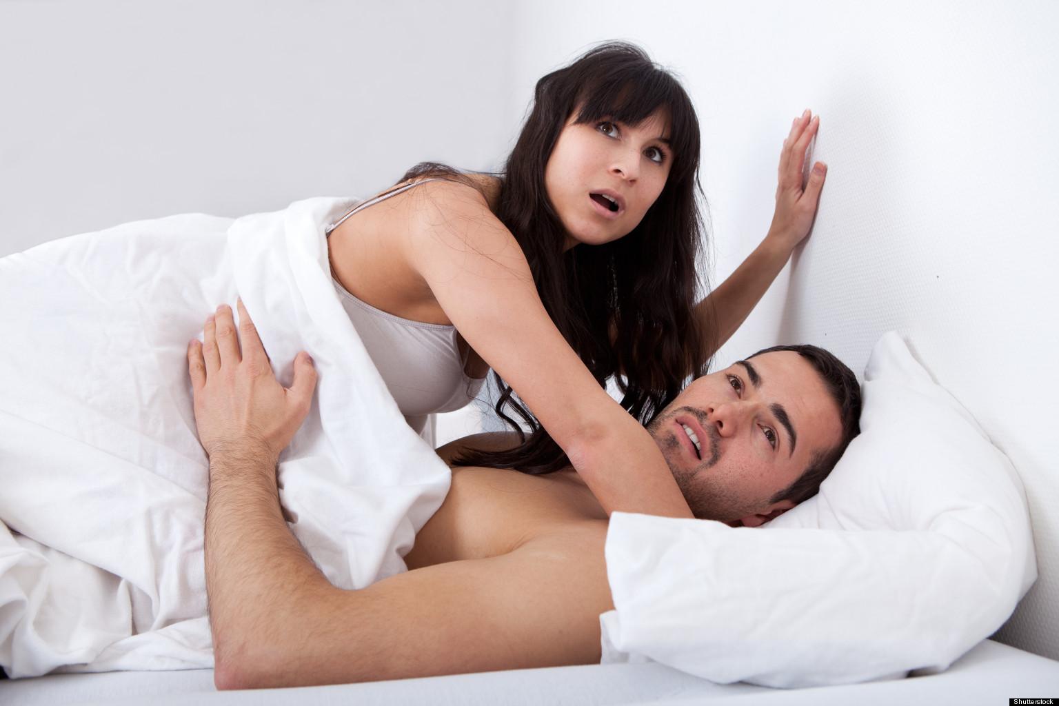 cheating-boyfriend-husband.jpg