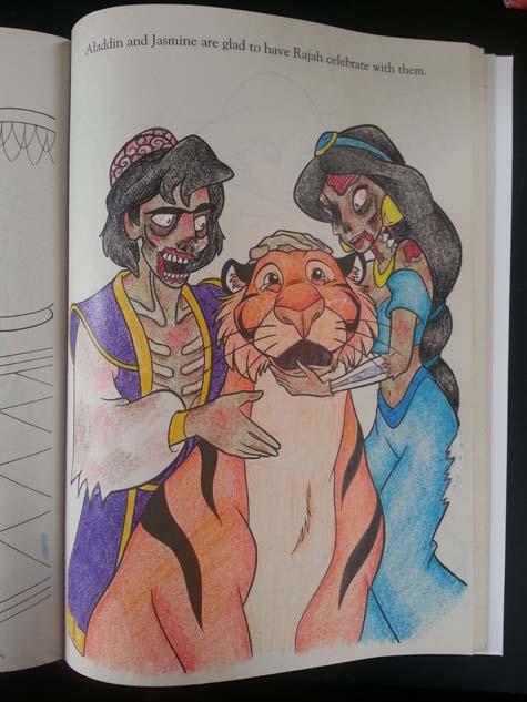 coloring-book-corruptions-zombie-aladdin.jpg