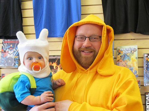 cosplay-babies-finn.jpg