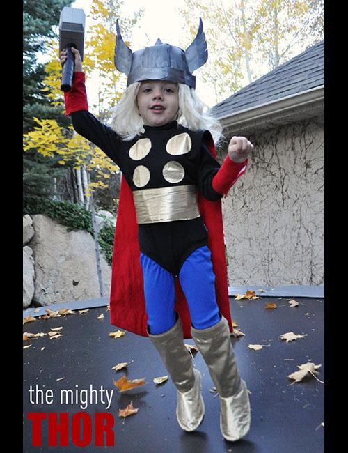 cosplay-babies-thor.jpg